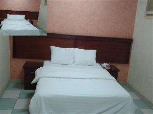 Hotel ElMajda