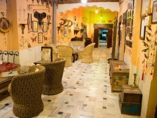 Durag Niwas Guest House - Jodhpur