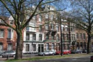 Get Promos Hotel Van Walsum