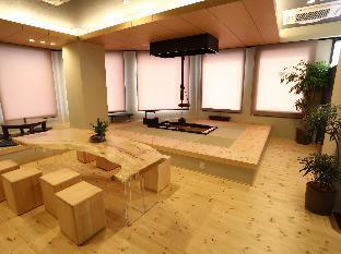 福宿 -Fuku Hostel- 和