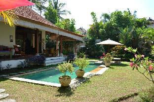 Villa Damai Ubud