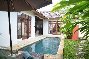 Villa Asri Ubud