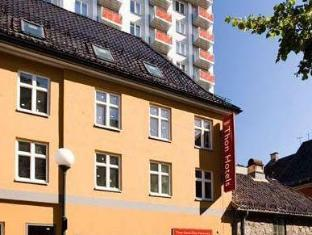 /thon-hotel-oslo-panorama/hotel/oslo-no.html?asq=jGXBHFvRg5Z51Emf%2fbXG4w%3d%3d