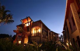 Amatapura Luxury Beachfront Resort
