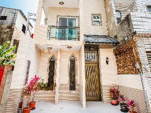 Tainan House B