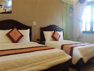 Dang Vinh Hotel