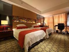 Nanjing Rsun Hotel, Nanjing