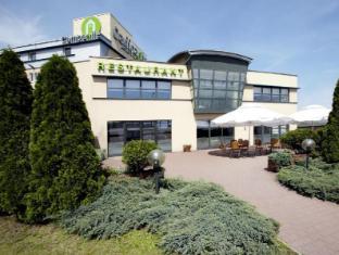 Campanile Hotel Katowice