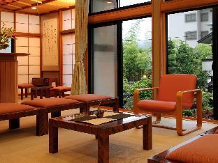 Otowaya Ryokan image