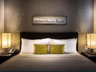 The Bernic Hotel , New York (NY)