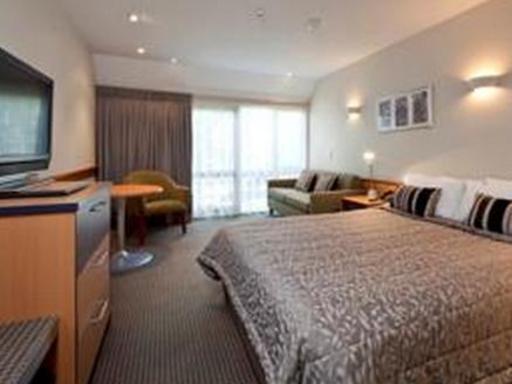 Mercure Dunedin Leisure Lodge Hotel PayPal Hotel Dunedin