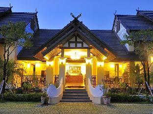booking Chiang Mai Assaradevi Villas & Spa Resort hotel