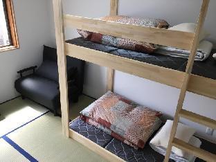 kanazawa guesthouse stella image