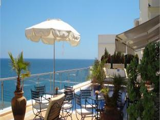 Vila Sao Vicente Boutique (Adults Only) – Albufeira 4