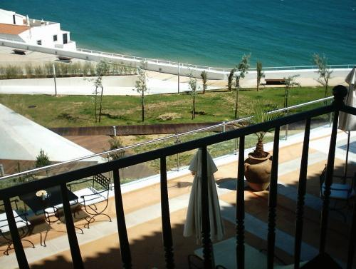 Vila Sao Vicente Boutique (Adults Only) – Albufeira 5