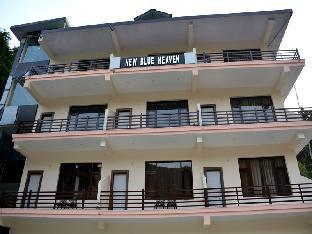 V Resorts New Blue Heaven Mcloedganj