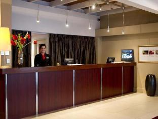 Ashley Hotel Greymouth PayPal Hotel Greymouth