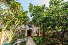 Youzhu Sanya Ocean-view Holiday Villa, Sanya