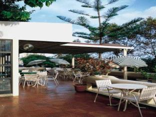 Get Promos Hotel Alto Lido
