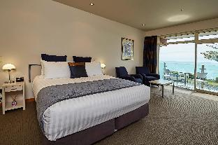 Best PayPal Hotel in ➦ Kaikoura: Quality Suites Kaikoura
