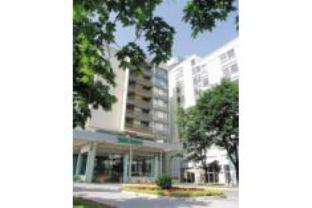Coupons Radenci Spa Resort - Sava Hotels & Resorts