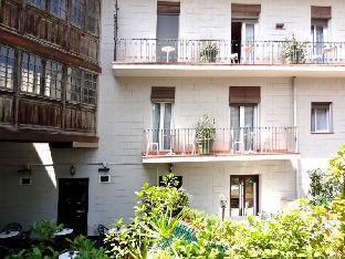 Get Promos Hotel Continental Barcelona