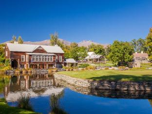 /millbrook-resort/hotel/queenstown-nz.html?asq=jGXBHFvRg5Z51Emf%2fbXG4w%3d%3d