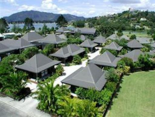 Best guest rating in Tairua ➦ Blue Water Motel takes PayPal