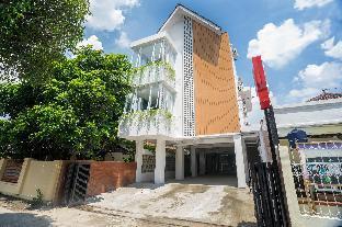 508, Jalan Timoho II No.508, Semaki, Umbulharjo, Yogyakarta