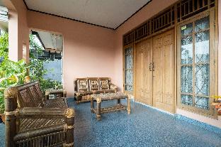 10, Jl. Semokeling, Beringin Condong Catur, Condongcatur, Depok, Sleman, Yogyakarta
