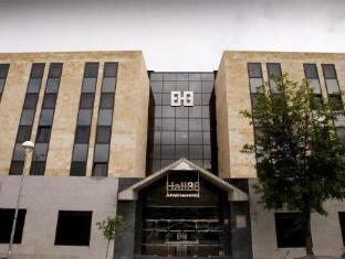 霍尔88号公寓式酒店