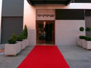 Get Coupons Hotel Suite Camarena