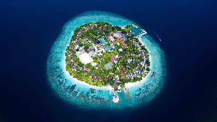 Bandos Island Resort & Spa 4 star PayPal hotel in Maldives Islands
