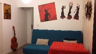 Apartamento Sol Flamenco