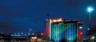 Caesars Entertainment Corporation Hotel in ➦ Council Bluffs (IA) ➦ accepts PayPal