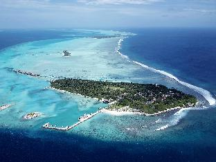 Image of Adaaran Select Hudhuranfushi Resort