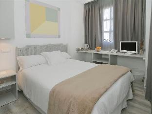 Hotel in ➦ Tarifa ➦ accepts PayPal