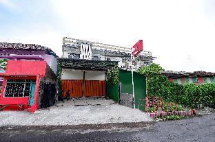 15, Jalan Puspanjolo Selatan 15, RW 05, Bojongsalaman, Semarang Barat, Semarang