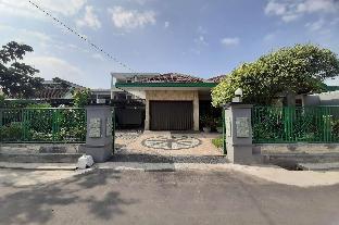 1, Jl. Parang Barong No.1, Dusun IV, Sondakan, Kec. Laweyan, Solo