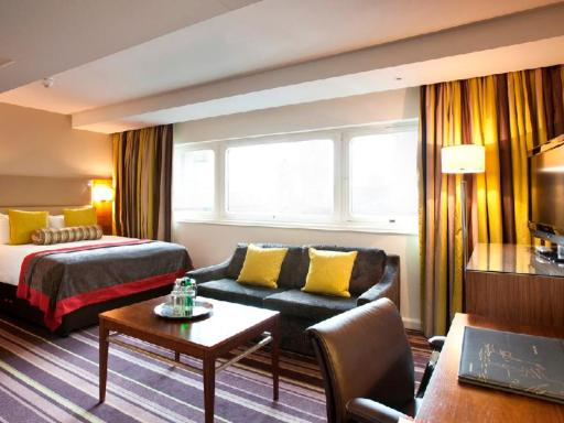 The Tower Hotel PayPal Hotel London