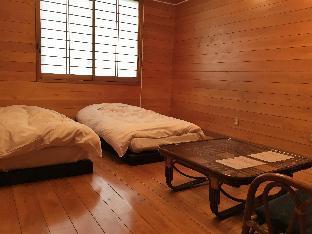 富士山FBH旅舍 image