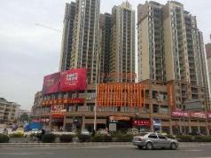7 Days Premium Shaoguan Shixing Branch, Shaoguan