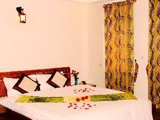 Sapa Glory Hotel