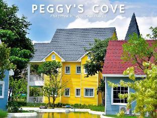 ペギーズ コーブ リゾート Peggy's cove resort