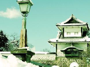 Guesthouse Shiro image