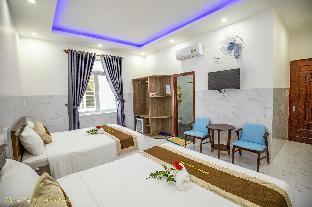Hung Khanh Hotel Con Dao Islands Ba Ria Vung Tau Vietnam
