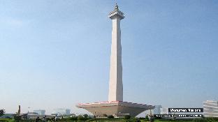 Jl. Pejaten Barat No. 30B Jakarta Selatan