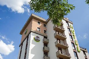 Booking Now ! B&B Hotel Firenze Novoli