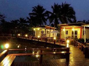 サワンソック 88 リゾート ホアヒン Sawangsok 88 resort Hua Hin