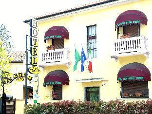 圣西罗菲耶拉酒店